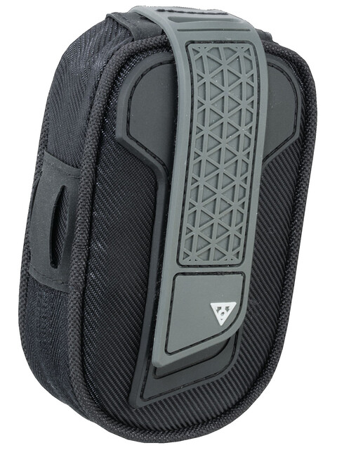 Topeak Tri-BackUp Tube Bag Bike Pannier black